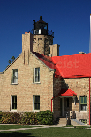 2011-10-02-0116  Old Mackinac Point Lighthouse #1