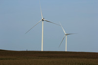 2012-08-23-0005 Wind Turbnine #2